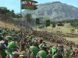Medieval 2: Total War Kingdoms  Archiv - Screenshots - Bild 77