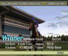 G1 Jockey Wii - Screenshots - Bild 7