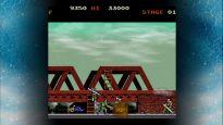 Rush `n Attack  Archiv - Screenshots - Bild 3