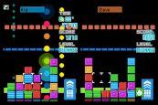 Puzzle League DS (DS)  Archiv - Screenshots - Bild 12