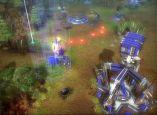 Arena Wars Reloaded  Archiv - Screenshots - Bild 28