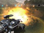 Final Armada  Archiv - Screenshots - Bild 3