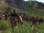Medieval 2: Total War Kingdoms  Archiv - Screenshots - Bild 81