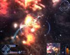 Spaceforce: Rogue Universe  Archiv - Screenshots - Bild 29