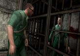 Manhunt 2  Archiv - Screenshots - Bild 6