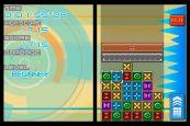 Puzzle League DS (DS)  Archiv - Screenshots - Bild 14