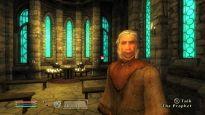 Elder Scrolls 4: Oblivion  Archiv - Screenshots - Bild 3