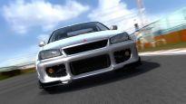 Forza Motorsport 2  Archiv - Screenshots - Bild 23
