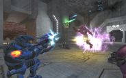 Halo 2  Archiv - Screenshots - Bild 29