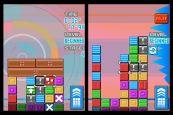 Puzzle League DS (DS)  Archiv - Screenshots - Bild 9