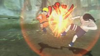 Naruto: Rise of a Ninja  Archiv - Screenshots - Bild 24
