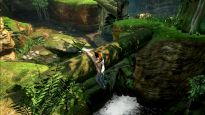 Uncharted: Drakes Schicksal  Archiv - Screenshots - Bild 28