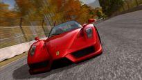 Forza Motorsport 2  Archiv - Screenshots - Bild 6