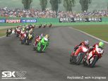 SBK-07 Superbike World Championship  Archiv - Screenshots - Bild 9