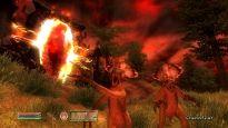 Elder Scrolls 4: Oblivion  Archiv - Screenshots - Bild 10
