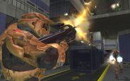 Halo 2  Archiv - Screenshots - Bild 35