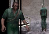 Manhunt 2  Archiv - Screenshots - Bild 17