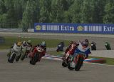 SBK-07 Superbike World Championship  Archiv - Screenshots - Bild 12