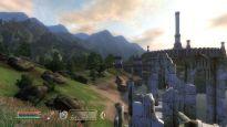 Elder Scrolls 4: Oblivion  Archiv - Screenshots - Bild 2