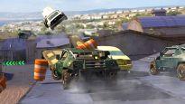 Stuntman: Ignition  Archiv - Screenshots - Bild 24