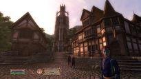 Elder Scrolls 4: Oblivion  Archiv - Screenshots - Bild 13