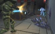 Halo 2  Archiv - Screenshots - Bild 34