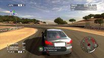Forza Motorsport 2  Archiv - Screenshots - Bild 2