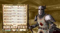 Elder Scrolls 4: Oblivion  Archiv - Screenshots - Bild 9