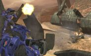Halo 2  Archiv - Screenshots - Bild 33