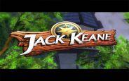 Jack Keane  Archiv - Screenshots - Bild 23