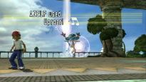 Pokémon Battle Revolution  Archiv - Screenshots - Bild 6