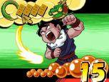 DBZ: Goku Densetsu (DS)  Archiv - Screenshots - Bild 10