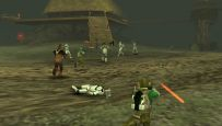 Star Wars Battlefront: Renegade Squadron (PSP)  Archiv - Screenshots - Bild 15
