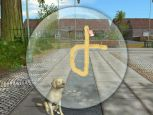Rita Brentrups Fetch! - Ein Hund zum Liebhaben  Archiv - Screenshots - Bild 3