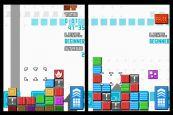 Puzzle League DS (DS)  Archiv - Screenshots - Bild 13
