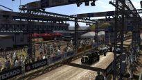 Gran Turismo HD Concept  Archiv - Screenshots - Bild 58