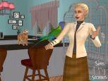 Sims Tiergeschichten  Archiv - Screenshots - Bild 12