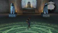 Valhalla Knights (PSP)  Archiv - Screenshots - Bild 3