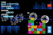Puzzle League DS (DS)  Archiv - Screenshots - Bild 15