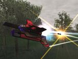 Final Armada  Archiv - Screenshots - Bild 2