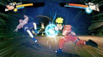 Naruto: Rise of a Ninja  Archiv - Screenshots - Bild 31