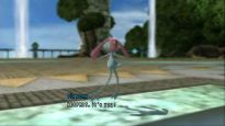 Pokémon Battle Revolution  Archiv - Screenshots - Bild 7