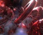 Spaceforce: Rogue Universe  Archiv - Screenshots - Bild 15