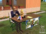 Sims Tiergeschichten  Archiv - Screenshots - Bild 13