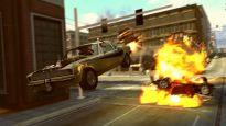 Stuntman: Ignition  Archiv - Screenshots - Bild 35