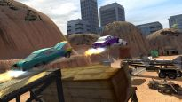 Stuntman: Ignition  Archiv - Screenshots - Bild 23