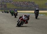 SBK-07 Superbike World Championship  Archiv - Screenshots - Bild 14