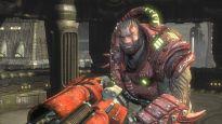 Unreal Tournament 3  Archiv - Screenshots - Bild 15