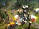 Arena Wars Reloaded  Archiv - Screenshots - Bild 27