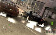 Overspeed: High Performance Street Racing  Archiv - Screenshots - Bild 44